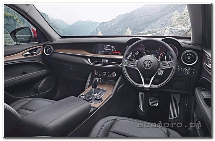 41 - Alfa Romeo