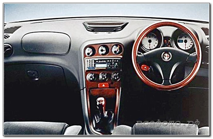 42 - Alfa Romeo