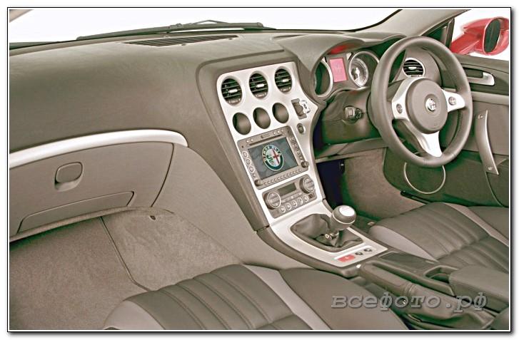 46 - Alfa Romeo