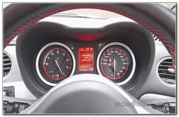 9 - Alfa Romeo