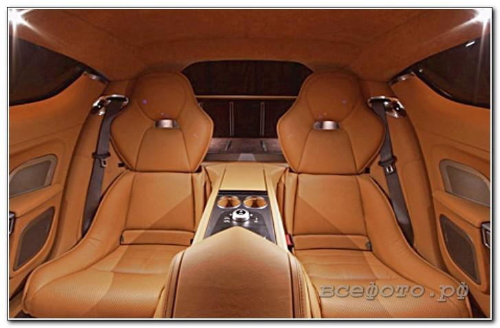 28 - Aston Martin