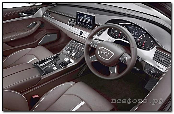 11 - Audi