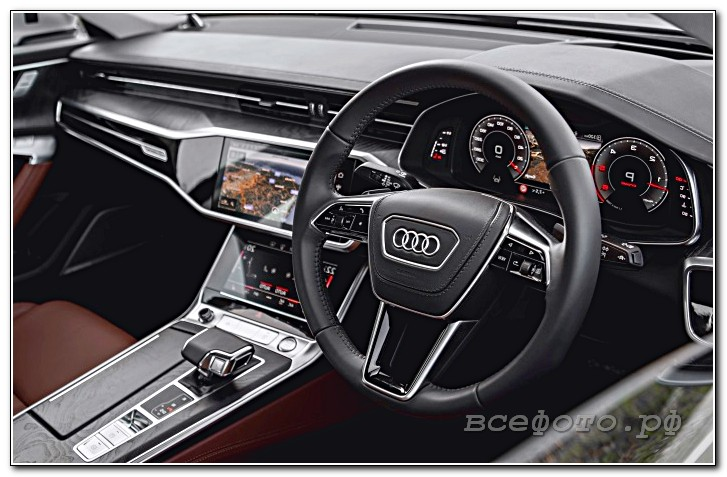 13 - Audi