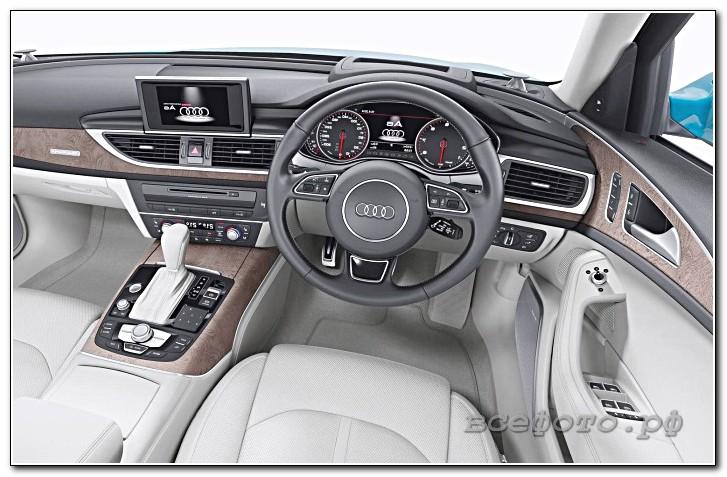 15 - Audi