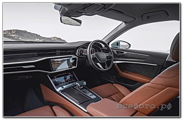 17 - Audi