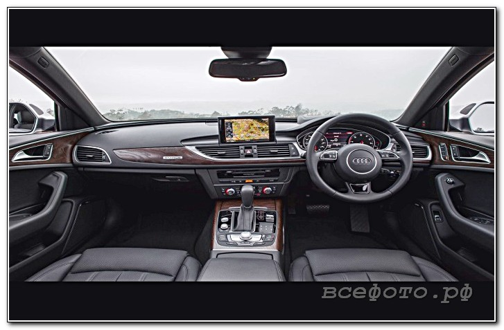 19 - Audi