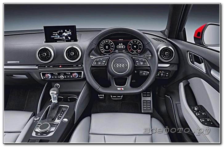 22 - Audi