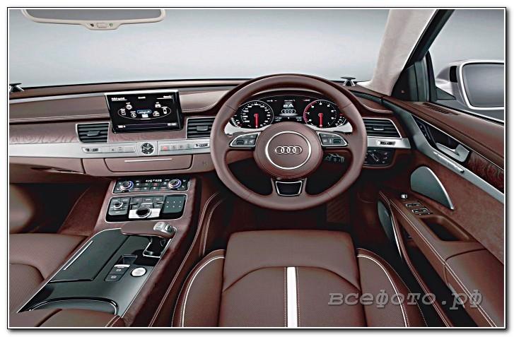 27 - Audi