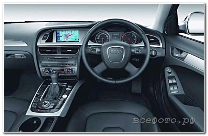 28 - Audi