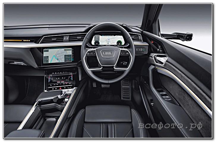 29 - Audi