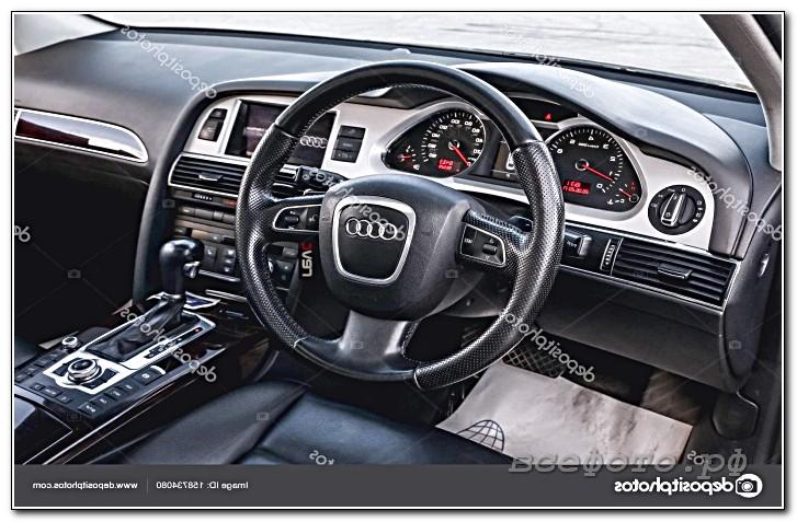 32 - Audi