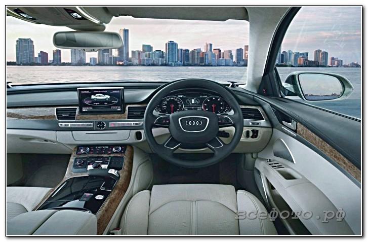 33 - Audi