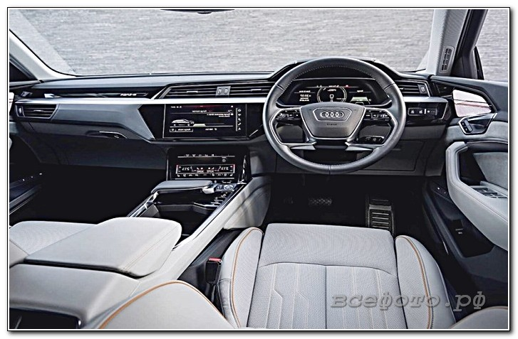 34 - Audi