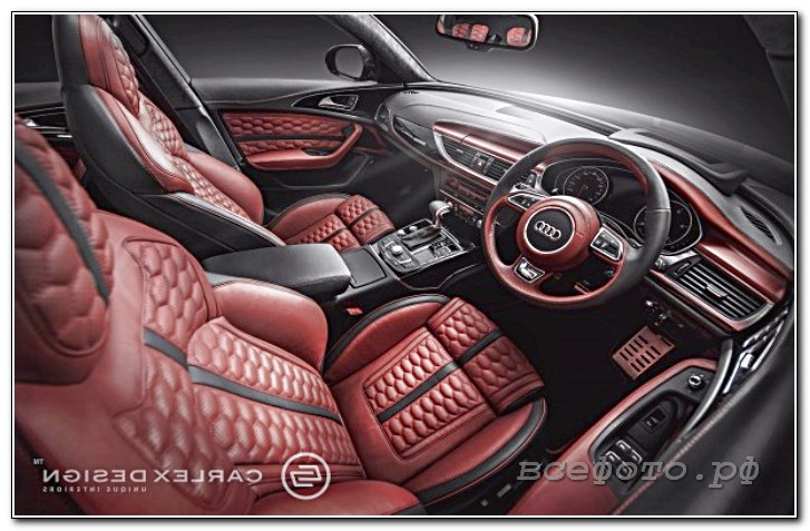 35 - Audi