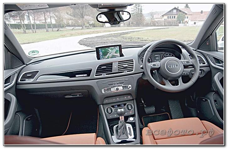 37 - Audi