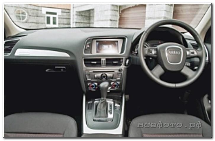 38 - Audi