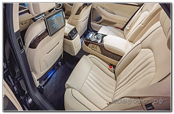 39 - Audi