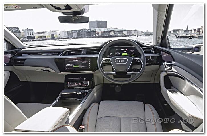 40 - Audi