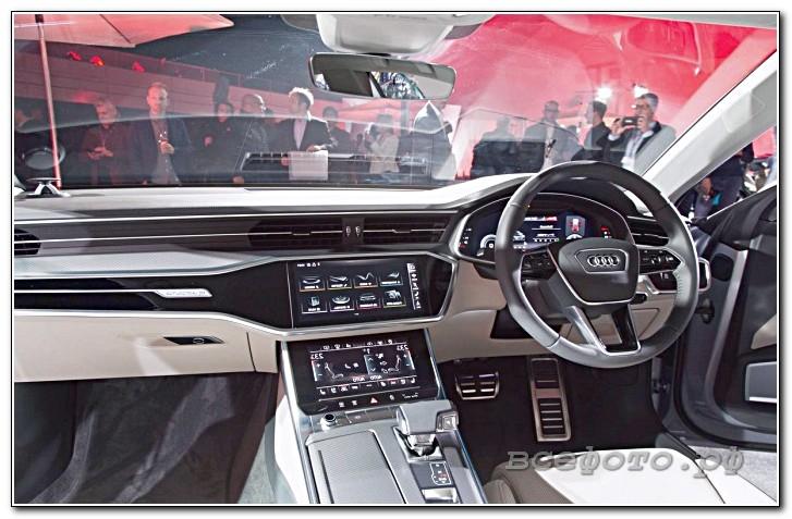 42 - Audi