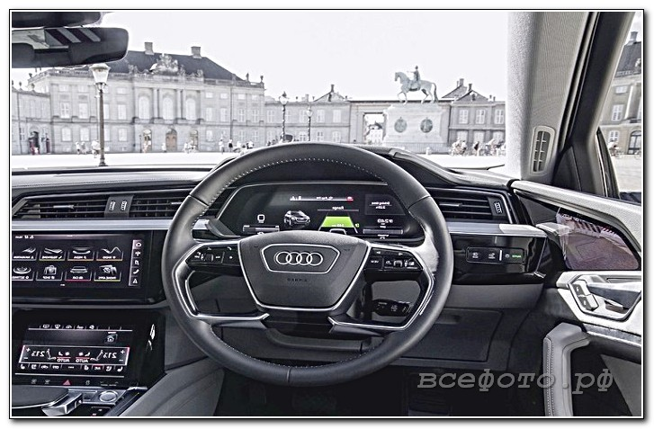 47 - Audi