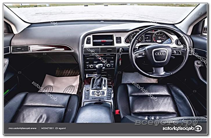 9 - Audi