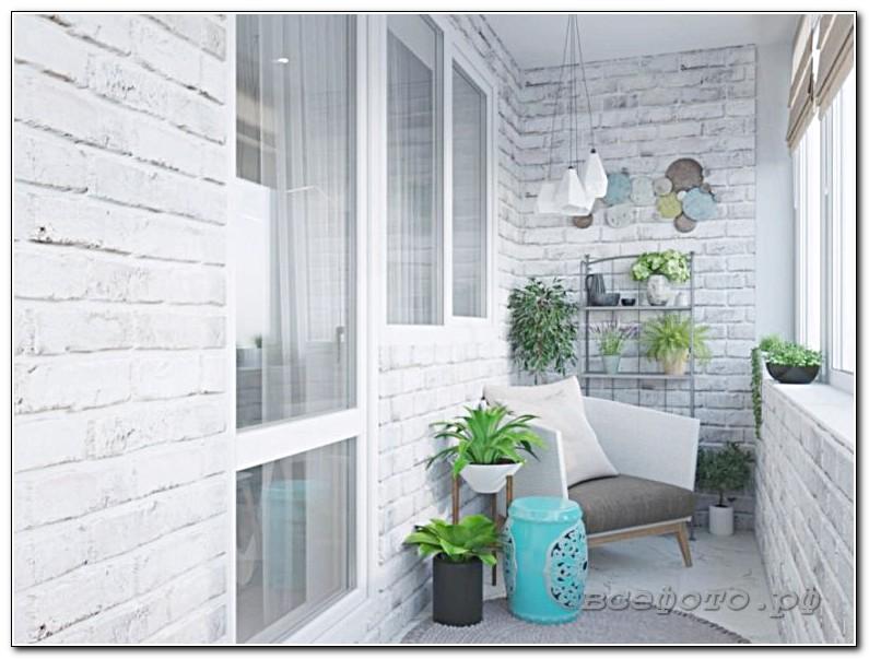 110 768x576 - Балкон
