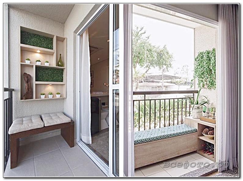 139 768x565 - Балкон
