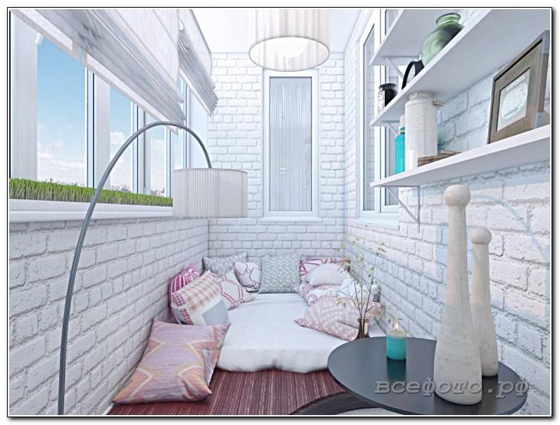 3 768x576 - Балкон