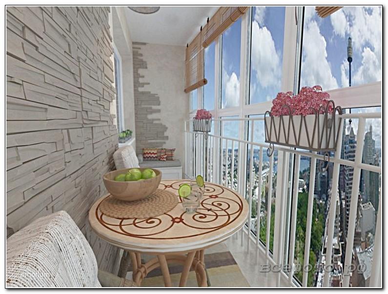 81 768x576 - Балкон