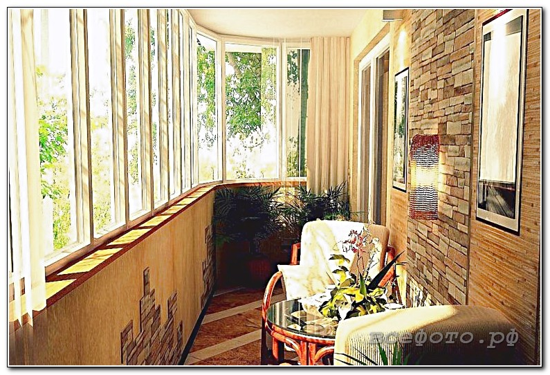 91 768x515 - Балкон