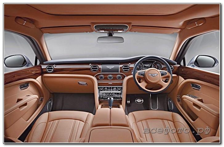 0 - Bentley