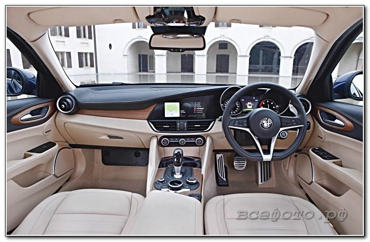 43 - Bentley