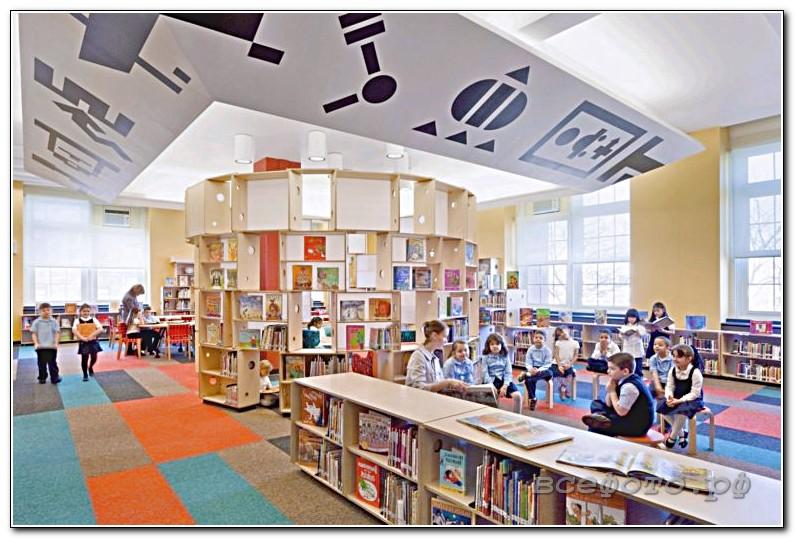 143 768x512 - Библиотека