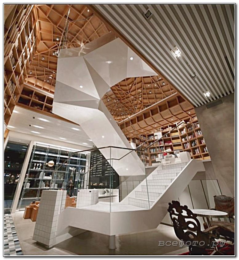 199 - Библиотека