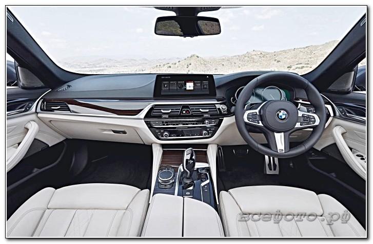 0 - BMW