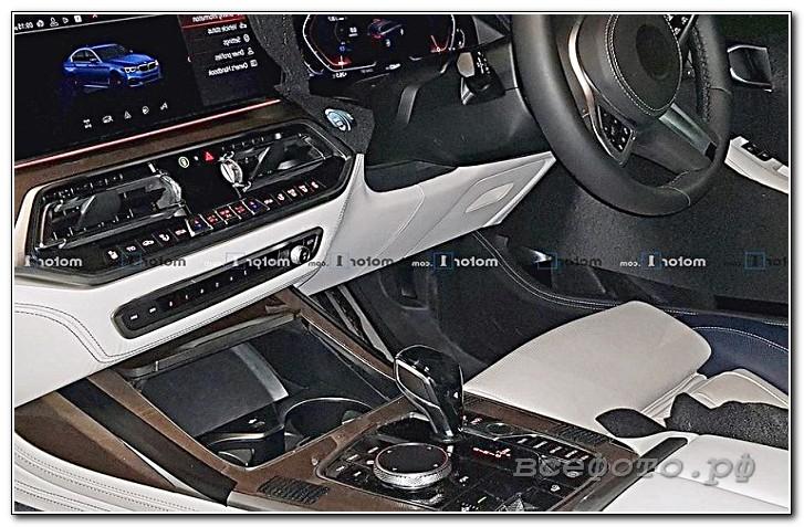 11 - BMW
