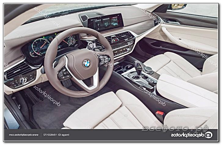 14 - BMW