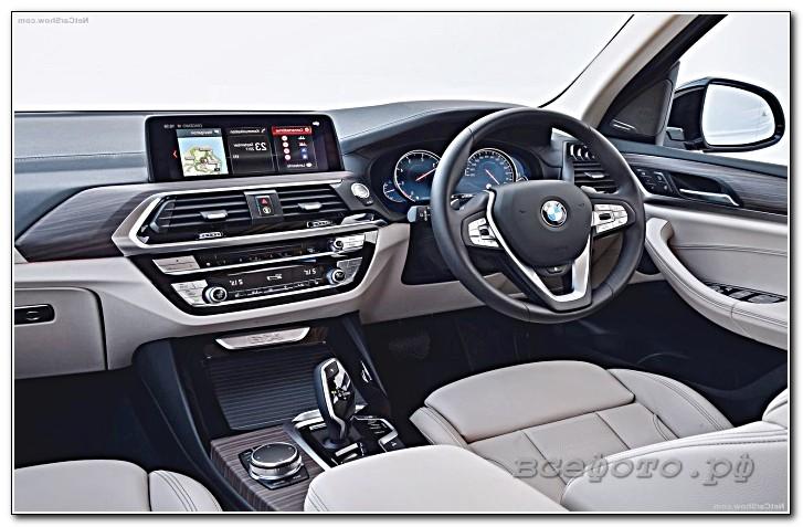 15 - BMW