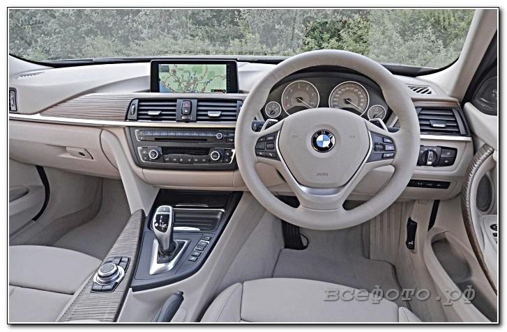 16 - BMW