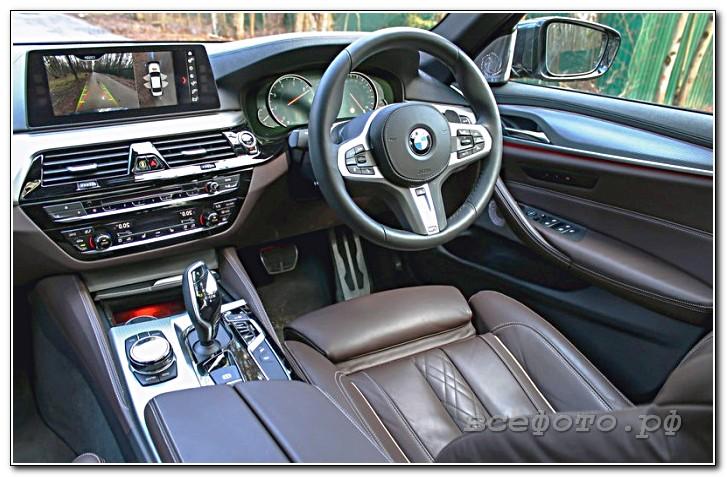 17 - BMW