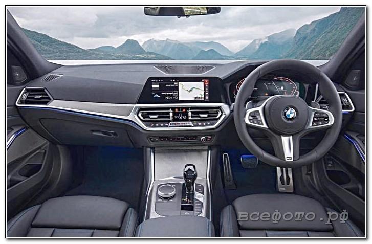 19 - BMW