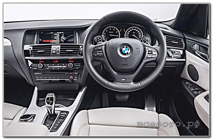 21 - BMW