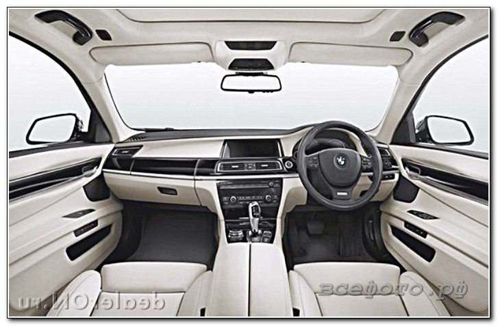 25 - BMW