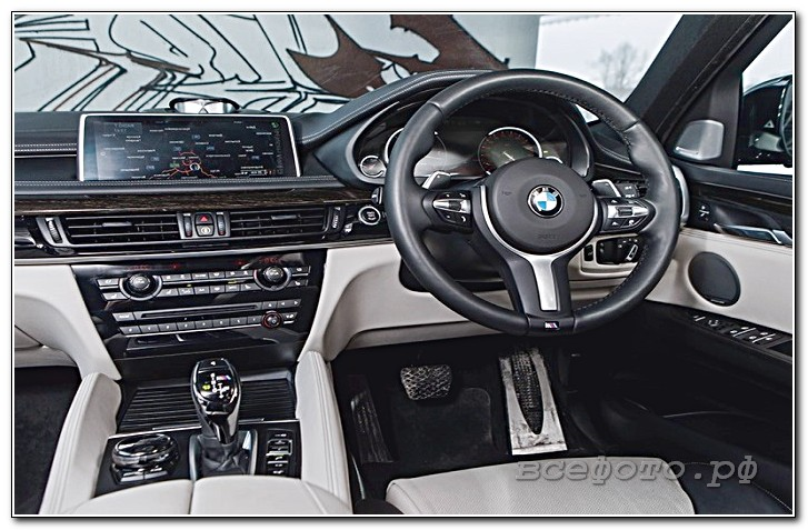 27 - BMW