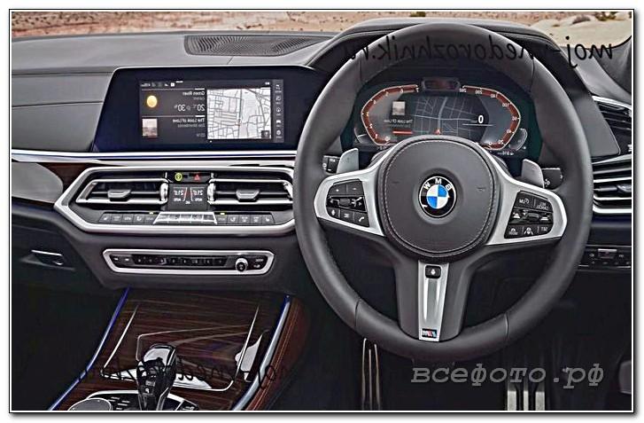 29 - BMW