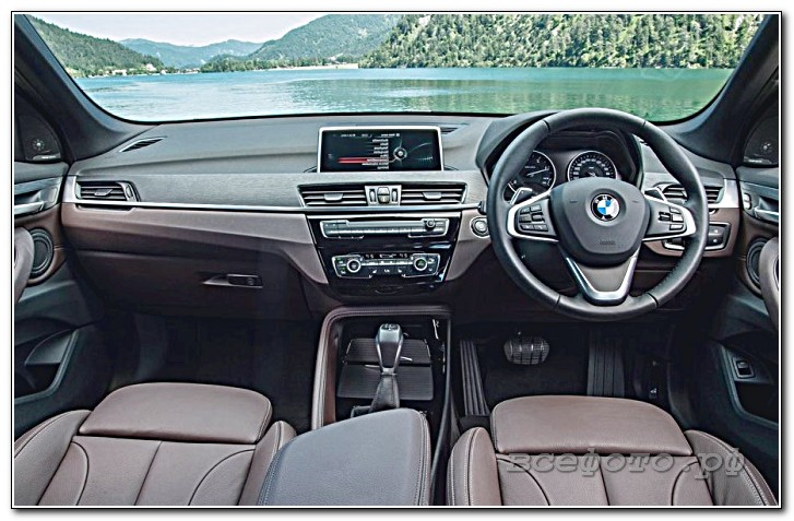 3 - BMW