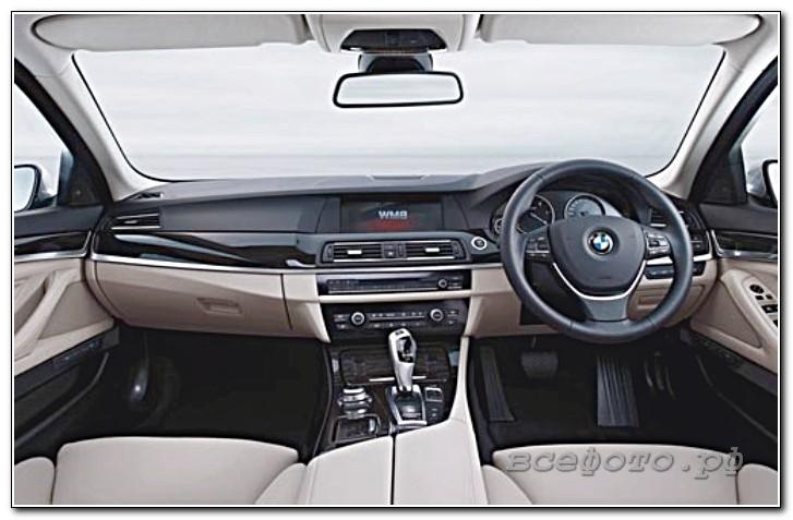 31 - BMW