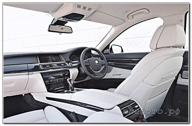 33 - BMW