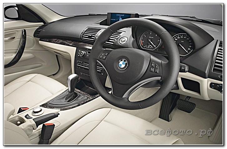 34 - BMW