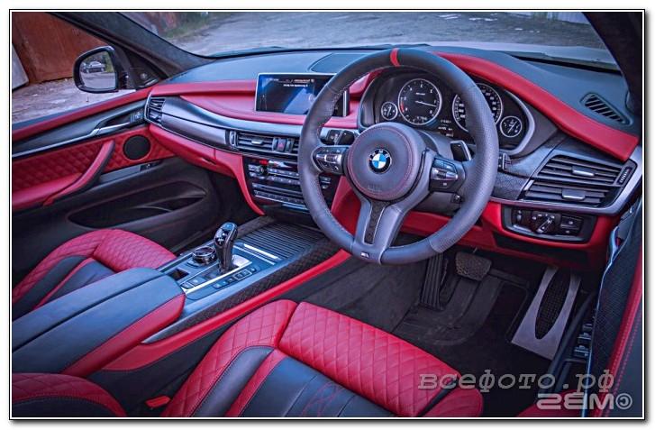 36 - BMW